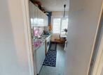 Vente Appartement 4 pièces 52m² Vals-près-le-Puy (43750) - Photo 4