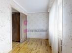 Vente Maison Saint-Julien-Molin-Molette (42220) - Photo 7