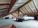 Vente Maison 3 pièces 80m² Landos (43340) - Photo 7