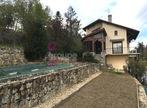 Vente Maison 6 pièces 195m² Caloire (42240) - Photo 1