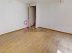 Vente Maison 7 pièces 170m² Bourg-Argental (42220) - Photo 5