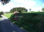 Vente Terrain 1 150m² Blavozy (43700) - Photo 3