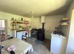 Vente Maison 4 pièces 85m² Craponne-sur-Arzon (43500) - Photo 4