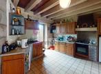 Vente Maison 6 pièces 200m² Saint-Maurice-en-Gourgois (42240) - Photo 2