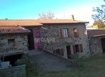 Vente Maison 56m² Saint-Maurice-de-Lignon (43200) - Photo 1