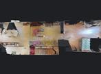 Vente Maison 4 pièces 130m² Craponne-sur-Arzon (43500) - Photo 9