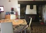 Vente Maison Ambert (63600) - Photo 5