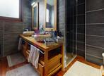 Vente Maison 5 pièces 135m² Lapte (43200) - Photo 10