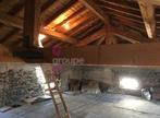Vente Maison 7 pièces 150m² Retournac (43130) - Photo 3