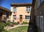 Vente Maison 5 pièces 90m² Saint-Martin-des-Olmes (63600) - Photo 2