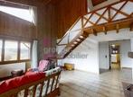 Vente Maison 7 pièces 136m² Chenereilles (43190) - Photo 11