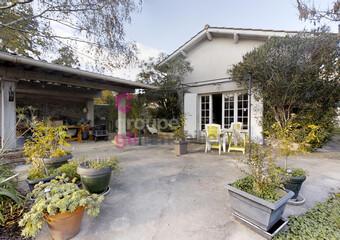 Vente Maison 4 pièces 80m² Andancette (26140) - Photo 1