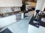 Vente Maison 280m² Brives-Charensac (43700) - Photo 3