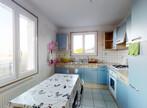 Vente Maison 4 pièces 115m² Tence (43190) - Photo 4