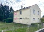 Vente Maison 4 pièces 89m² Augerolles (63930) - Photo 3