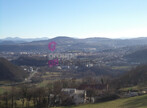 Vente Terrain 1 315m² Polignac (43000) - Photo 5