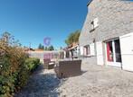 Vente Maison 6 pièces 165m² Usson-en-Forez (42550) - Photo 2