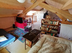 Vente Maison 4 pièces 90m² Saint-André-de-Chalencon (43130) - Photo 10