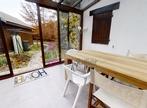 Vente Maison 180m² Le Chambon-sur-Lignon (43400) - Photo 9