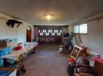 Vente Maison 6 pièces 175m² Unieux (42240) - Photo 13