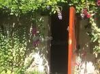 Vente Maison 3 pièces 45m² Chenereilles (43190) - Photo 10