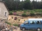 Vente Maison 100m² Saint-Pierre-sur-Doux (07520) - Photo 6