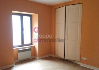 Vente Immeuble 3 pièces 120m² Arlanc (63220) - Photo 1