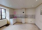 Vente Maison 5 pièces 125m² centre bourg - Photo 4