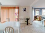 Vente Maison 7 pièces 240m² Vals-près-le-Puy (43750) - Photo 2
