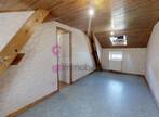 Vente Maison 4 pièces 110m² Montfaucon-en-Velay (43290) - Photo 5