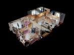 Vente Maison 4 pièces 84m² Sainte-Sigolène (43600) - Photo 8