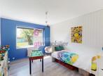 Vente Maison 104m² Cussac-sur-Loire (43370) - Photo 9
