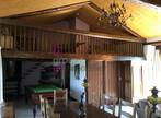 Vente Maison 5 pièces 150m² Craponne-sur-Arzon (43500) - Photo 8