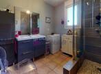 Vente Maison 4 pièces 91m² Lapte (43200) - Photo 7