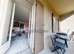 Vente Appartement 2 pièces 38m² Annonay (07100) - Photo 1