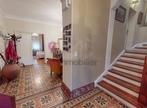 Vente Maison 310m² Brives-Charensac (43700) - Photo 6