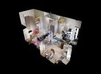 Vente Maison 3 pièces 74m² Saint-Romain-Lachalm (43620) - Photo 6