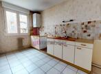 Vente Appartement 2 pièces 59m² Yssingeaux (43200) - Photo 3