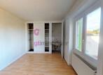Vente Maison 5 pièces 100m² Saint-Marcellin-en-Forez (42680) - Photo 5