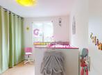 Vente Maison 7 pièces 142m² Saint-Didier-en-Velay (43140) - Photo 5