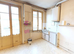 Vente Appartement 4 pièces 82m² Firminy (42700) - Photo 3