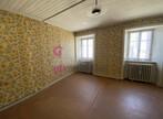 Vente Maison 6 pièces 150m² Saint-Georges-Lagricol (43500) - Photo 8
