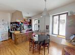 Vente Maison 5 pièces 140m² Saint-Didier-en-Velay (43140) - Photo 4