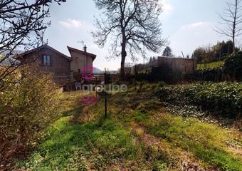 Vente Maison 7 pièces 134m² Firminy (42700) - Photo 1