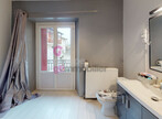 Vente Maison 70m² Espaly-Saint-Marcel (43000) - Photo 4