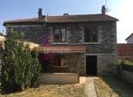 Vente Maison 5 pièces 80m² Paulhaguet (43230) - Photo 1