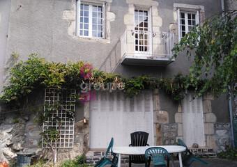 Vente Maison 6 pièces 100m² Chamalières-sur-Loire (43800) - Photo 1