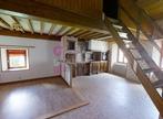 Vente Maison 3 pièces 90m² Augerolles (63930) - Photo 1