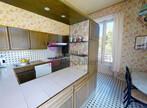 Vente Maison 8 pièces 250m² Craponne-sur-Arzon (43500) - Photo 5