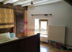 Vente Maison 5 pièces 150m² Craponne-sur-Arzon (43500) - Photo 15